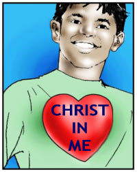 9_christ-in-me